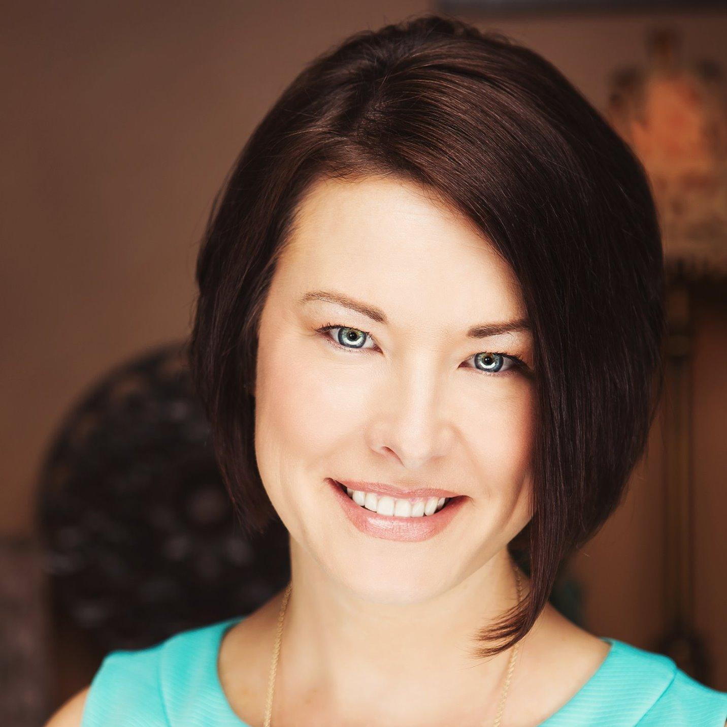 Kelly Sullivan Ruta