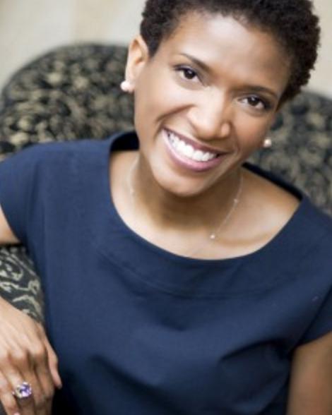 Dr. Sarah David